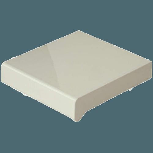 Подоконник MOELLER Белый глянцевый
